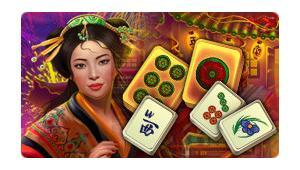 mahjong-world-contest-free-download-full