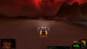 martian-transporter-full-version-games-free-download
