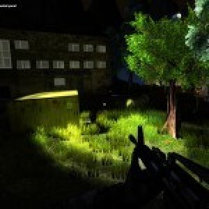 mission-escape-from-island-free-download-pc-games