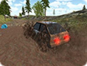 russian-car-driver-hd-game-for-pc