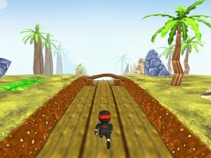 shinobi-runner-free-download-full-version