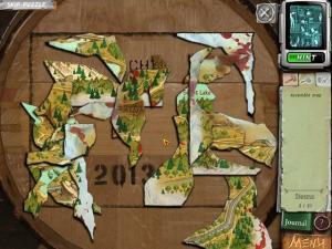 yeti-leyenda-misterio-de-la-bosque-Free-Download-completa