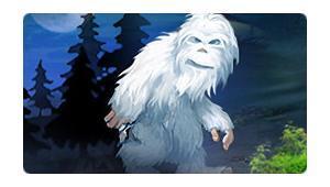 yeti-legend-mistério-da-floresta-Free-Download-Full
