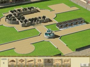 Ancient-Rome-free-download-full