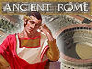 Ancient-free-Roma-download completo