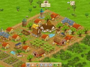 Big-free-Farm-download completo