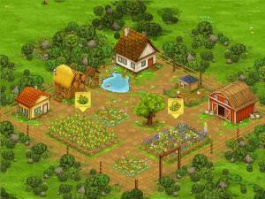 Big-Farm-free-download-full