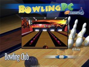 Bowling-Rey-PC-sin-descarga completa