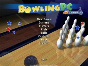 Bowling-King-livre de PC-download completo