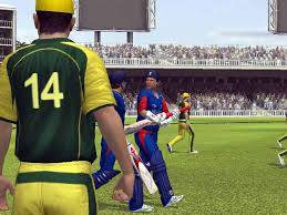 Brian-Lara-International-Cricket-2007-games-free-download-full