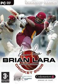 Brian-Lara-International-Cricket-2007-jogos-free-download-cheia