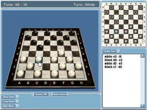 Checkers-free-download-full