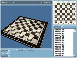 Checkers-free-download completo