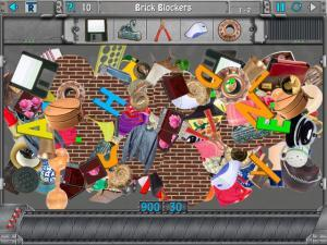 Clutter-IV-free-download-full