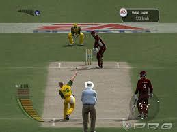Cricket-2005-free-download completo