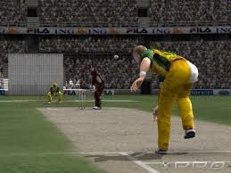 Cricket-2005-free-download-full