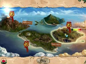 Dragon-Keeper-free-download-full