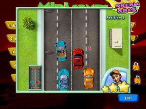 Dream-Cars-free-download-full