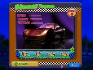 Sonho-Cars-free-download completo