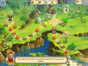 Druid-free-Kingdom-download completo