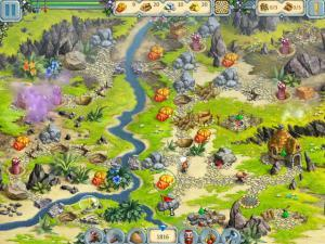 Druid-Kingdom-free-download-full
