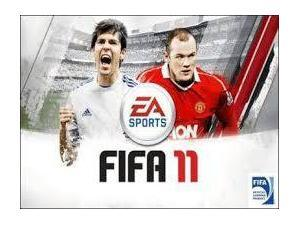 FIFA 11-free-download completo