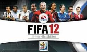 FIFA-12-free-download completo
