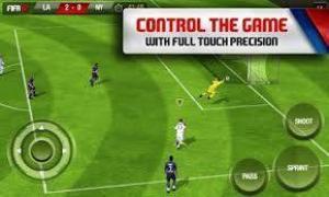 FIFA-12-free-download completo