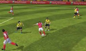 FIFA-12-sin-descarga completa