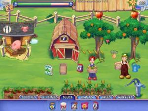 Farmcraft-free-download-full