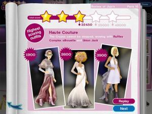 Fashion-Show-Dress-Up-free-download-full