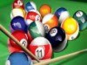 Libre-8-Ball-piscina-sin-descarga completa