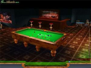 Free-Billiards-2008-pool-free-download-full