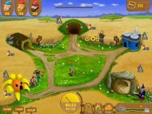 Funny-Miners-free-download-full