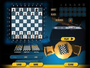 Gambit-Chess-free-download-full