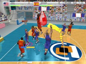 Incredi-free-Basketball-download completo