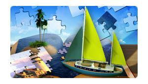 Jigsaw Puzzle Diamond Pack Free Download Full Apk / App For