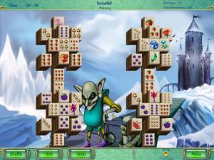 Loves-Power-Mahjong-free-download-full