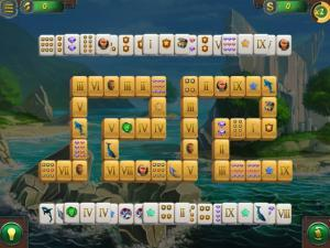 Mahjong-Gold-free-download-full