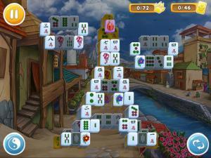 Mahjong-Wolfs-Stories-free-download-full