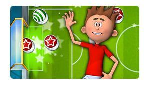 Mini-Football-Championship-free-download-full