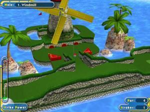 Mini-Golf-free-download-full