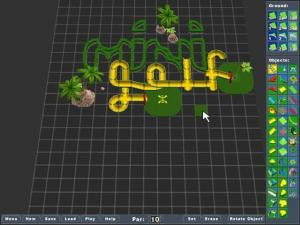 Mini-Golf-free-download-completa