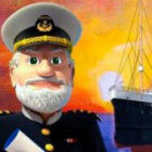 Monumento-Builder-livre Titanic-download completo