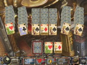 Solitaire-Mystery-Four-Seasons-free-download-full