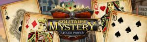 Solitaire-free-mistério-download completo