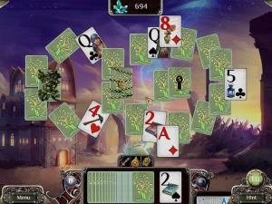 The-Far-Kingdoms-Sacred-Grove-Solitaire-free-download-full