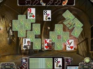 Las FAR-reinos-sagrado-Grove-free-Solitaire-descarga-completa