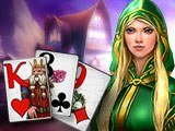 Os-far-Kingdoms-sagrado-Grove-livre Solitaire-download completo