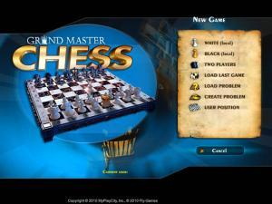 grand-master-chess-3-free-download-full